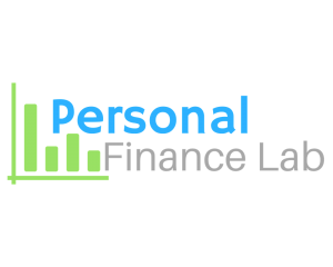 Personal Finance Lab Review offers a real time stock market game