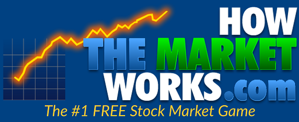 HowTheMarketWorks
