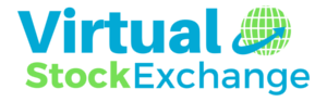 Virtual-Stock-Exchange.com