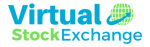 virtual stock exchange review