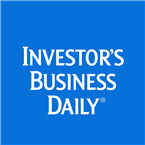 Investors Business Daily IBD